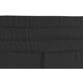 Columbia Buck Mountain Pants Women Black